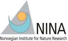 Norwegian Institute for Nature Research - Contact person: Christer Rolandsen