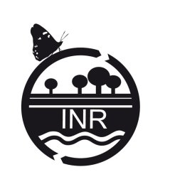 Institute for Natural Resource Conservation-Contact Person: Heinrichr Reck